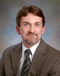 Ken Arthur, MD